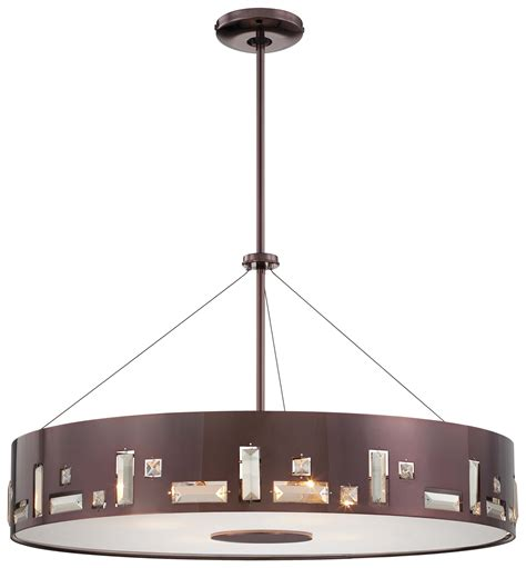 george kovacs chandelier stylish george kovacs lighting that will make your room