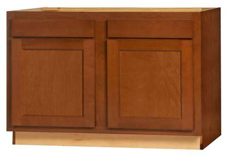 glenwood kitchen base cabinet  stine home yard
