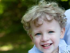 Little Boys Haircuts Cute To Wear