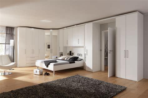 chambre à coucher pont de lit lit pont collection avec chambre a coucher avec pont de