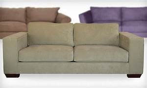 sofa for 200 sofas sectionals target thesofa With sectional sofas under 700