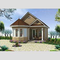 Cottage House Design Youtube