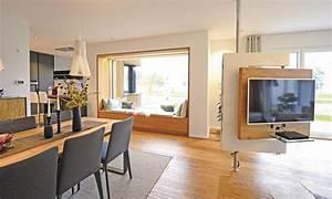 Schmales Haus Ulm : hausdetailansicht ideen f r ein neues zuhause pinterest haus weber haus und wohnen ~ Yasmunasinghe.com Haus und Dekorationen