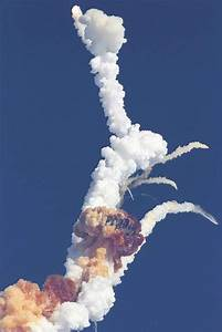 25+ best ideas about Space shuttle challenger on Pinterest ...