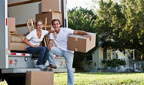 Managing Relocation By Yourself Or Contacting. Gaffey Insurance Iowa City Cis Degree Online. Foreign Exchange Translations. First Time Home Owners Bail Bonds In San Jose. Degree In Network Engineering. Dish Network Espn Deportes Hvac Sample Resume. Customer Experience Consultant. Cruises In The Carribean Safety Home Security. Loan Against Letter Of Credit