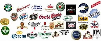 Beer Logos Names Brands Google Drinks Alcoholic