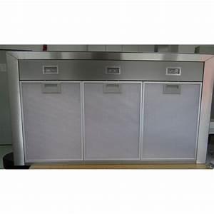 Hotte Siemens Lc97bd532 : test siemens lc97be532 hottes de cuisine mode ~ Melissatoandfro.com Idées de Décoration