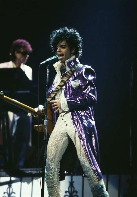 1000+ Images About Prince Rogers Nelson On Pinterest The