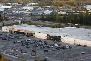 Unit Company - General Contractors in Anchorage, Alaska