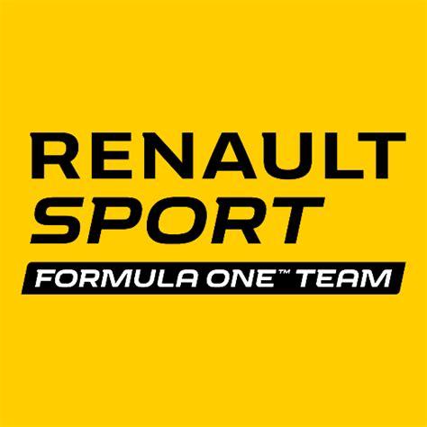 logo renault sport renault sport f1 team wikipedia