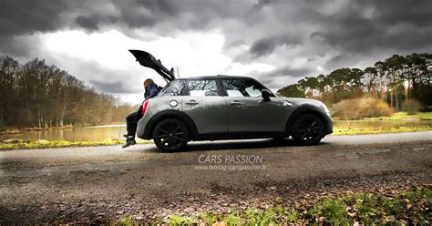 coffre mini 5 portes coffre mini 5 portes 28 images coffre 2 portes mini clubman cooper s 2016 auto nouvelle