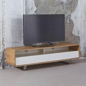 Wohnzimmer Tv Board Simple Lowboard Calpe Wohnzimmer Tv