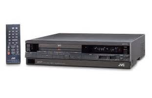 VHS VCR Player 80s