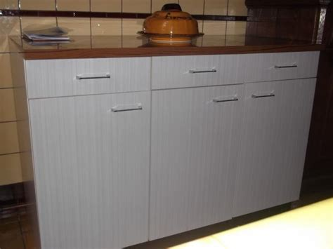 formation cuisine guadeloupe meuble de cuisine formica blanc fresnes sur escaut