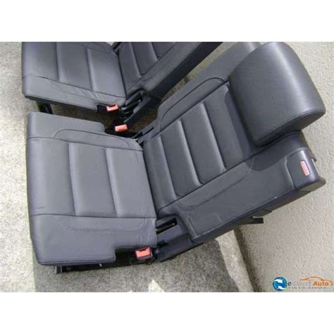 siege arriere touran coffre touran photos volkswagen touran tapis de coffre