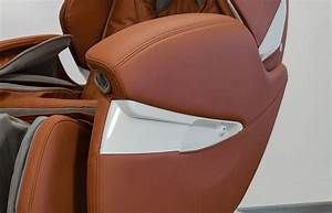 Massage Sessel : massage sessel md a850 maddiamond ~ Pilothousefishingboats.com Haus und Dekorationen
