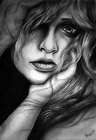 best emotional drawings ideas and images on bing find what you