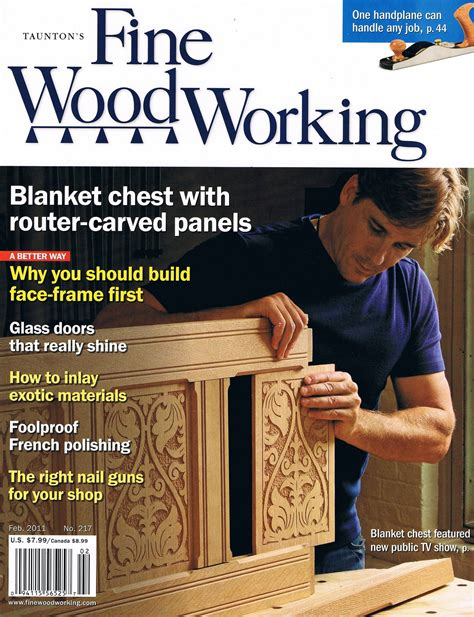fine woodworking magazine index wooden plans    pergola plans monogrubprim