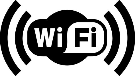 wifi icon png  hd vector dodo grafis