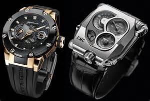 design uhren herren diesel uhren herren vs luxus armbanduhr kleider günstig bestellen und kaufen
