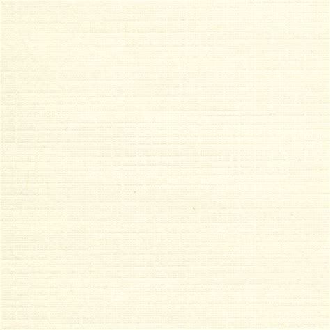 image gallery linen colored paper