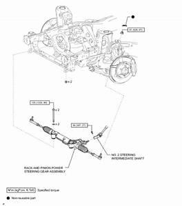 Torque Spec Help  - Toyota 4runner Forum
