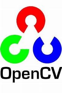 OpenCV Manager Apps on Google Play