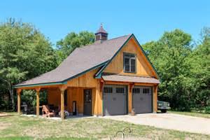 barn garage inspiration the barn yard great country garages