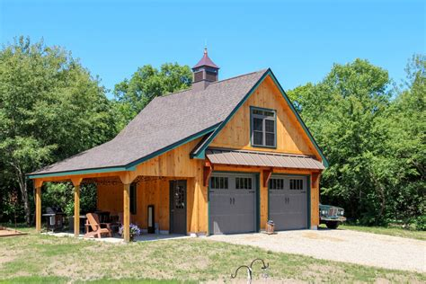 upstairs floor plans barn garage inspiration the barn yard great country garages