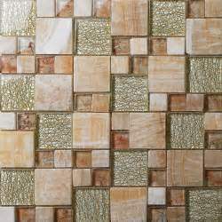 kitchen backsplash tiles for sale aliexpress buy mixed glass mosaic square pattern tiles for kitchen backsplash tile