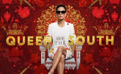 'Queen Of The South' Synopsis: Here's Everything To Expect ...