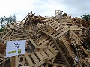 Recyclage Palette : composterie cler verts le recyclage du bois belesta ~ Melissatoandfro.com Idées de Décoration