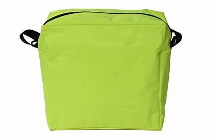Bag Grab Bags Sml