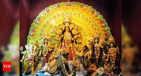 State pushes for Kolkata to get 'historic town' tag in two ...