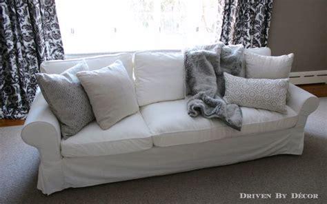world market luxe sofa mink luxe 3 seat sofa slipcover hereo sofa
