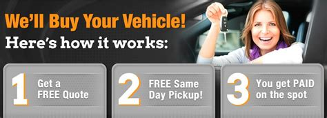 Car Removal Brisbane Wide & Get Upto 99 In Return Call