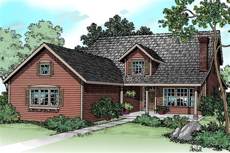 country house plans marion    designs