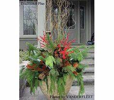 Spring Easter Outdoor Planters & Urns on Pinterest