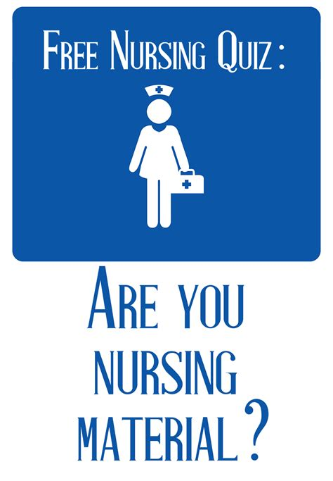 Quiz Are You Nursing Material?  Northeastern Nursing In. Reseller Website Hosting New York Life Quotes. Online Accredited Accounting Courses. Google Free Keywords Tool Master Weld Academy. Moving Companies Hartford Ct Long Gold Etf. Brothers Locksmith Edison Nj. Cheapest Insurance In Nj Connect America Fund. Rhode Island Insurance Company. Internet Blocker Productivity