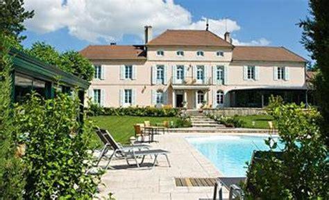 chateau du mont joly sans restaurant avis num 233 ro de t 233 l 233 phone photos tripadvisor