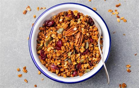 pumpkin cereal   thinghere   kinds