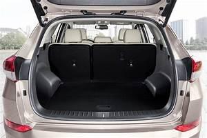 Essai Hyundai Tucson Essence : essai hyundai tucson 2015 il remplace le ix35 photo 8 l 39 argus ~ Medecine-chirurgie-esthetiques.com Avis de Voitures