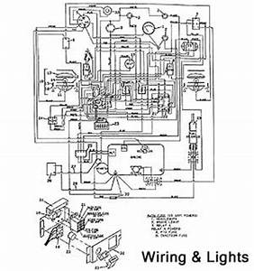 3 lamp 1 ballast wiring diagram ballast replacement With puck light wiring diagram furthermore fluorescent light ballast wiring