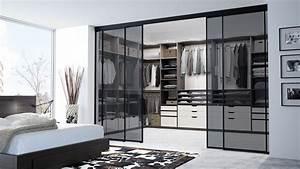 Meuble Separation Cuisine Salon : meuble de separation de piece ikea 5 rangements ~ Dailycaller-alerts.com Idées de Décoration