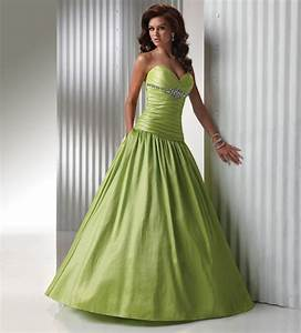 lime green wedding dresses pictures ideas guide to With lime green wedding dress