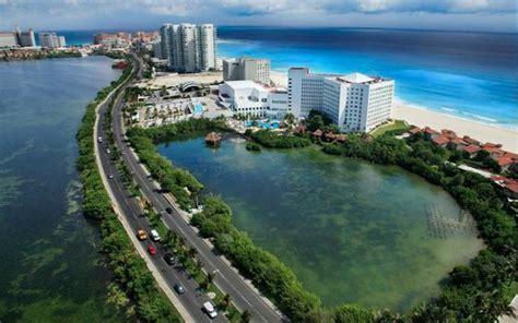 Ofertas De Hoteles En Cancun