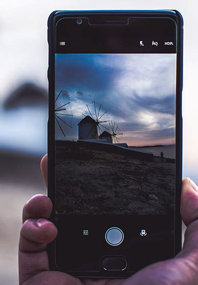 huawei p review tagdiv cloud