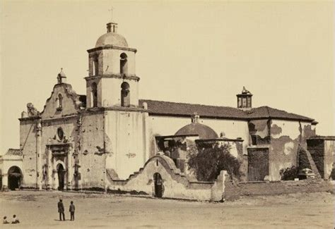 mission san luis ray images  pinterest