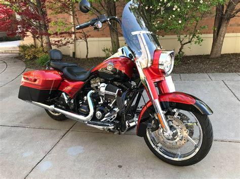 Motorcycles Utah by Harley Davidson Motorcycles In Utah For Sale 382 Used