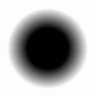 Circle Gradient Svg Pixels Dots Vector Specks